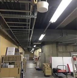 愛知県 商業施設