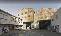 福岡県 工場