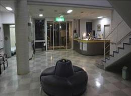 千葉県 病院
