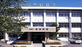 福岡県 私立高校