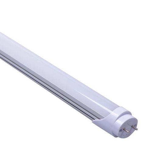 直管LED(日本製)