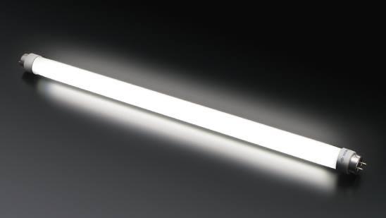 ブルーライトカット対策LED