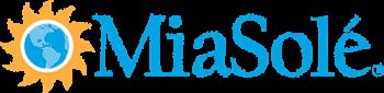 MiaSolé(ミアソレ)